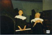 TillEulenspiegel13