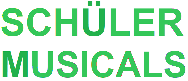 Schuelermusicals